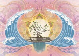 Tree of Life: Elements