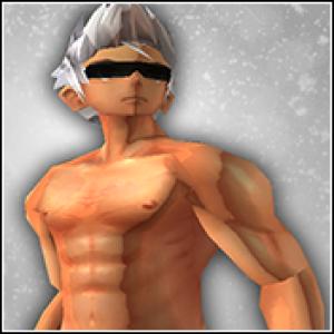 Getsukeii's Profile Picture