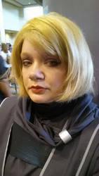 Lana Beniko from Swtor