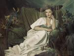 Portrait of Titania