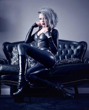 Contemptress I