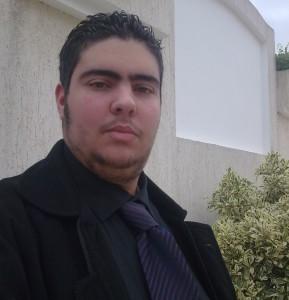 sastOOOm's Profile Picture