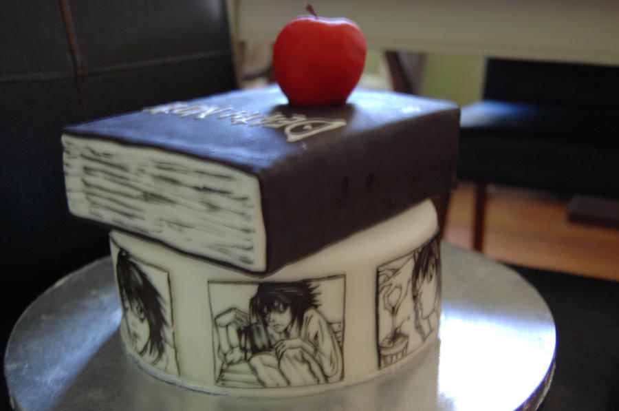 Happy Birthday The Stegman! =D - Off-Topic - Comic Vine