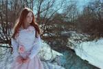 Snow Princess 3