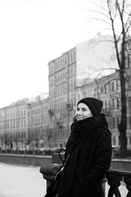 Spb winter by silverwing-sparrow