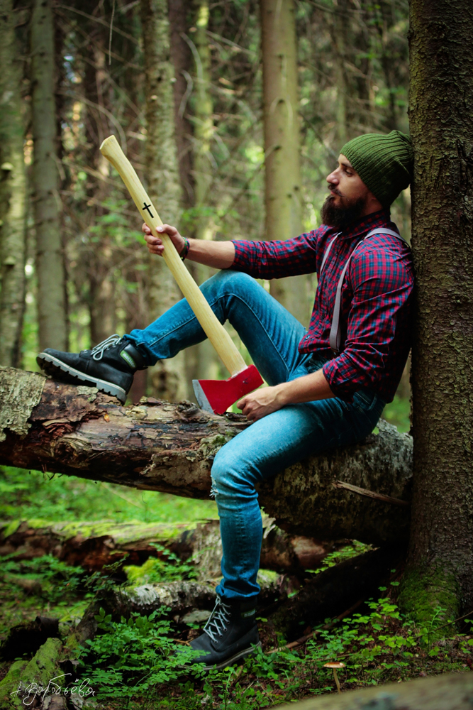 Lumberlack 3 by silverwing-sparrow