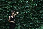 Ivy Girl 2