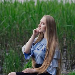 Russian Beauty 2