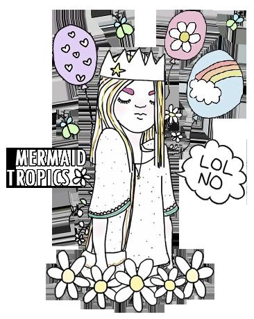 MermaidTropics's Profile Picture