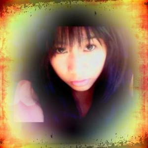 EhrienYhuan01's Profile Picture