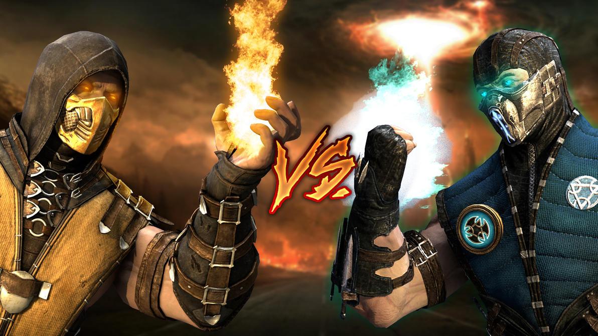 Kitana(unmasked)   Mortal kombat, Kitana mortal kombat