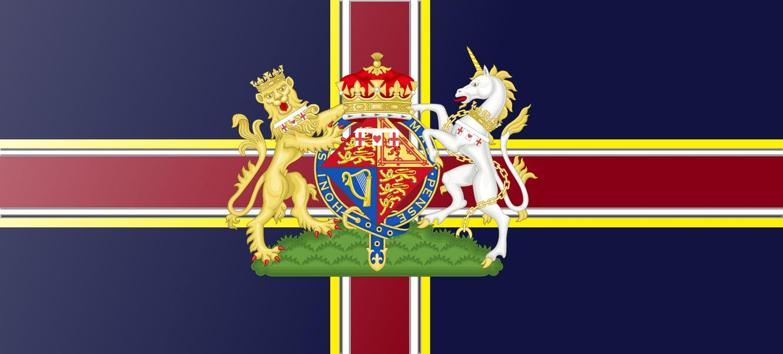 Historia de Goldencage Flag_of_britannia_by_yinai_185-d50wyyz