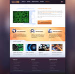iDD  site