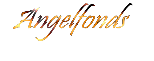 angelfonds_by_cricketpaw-d474307.png