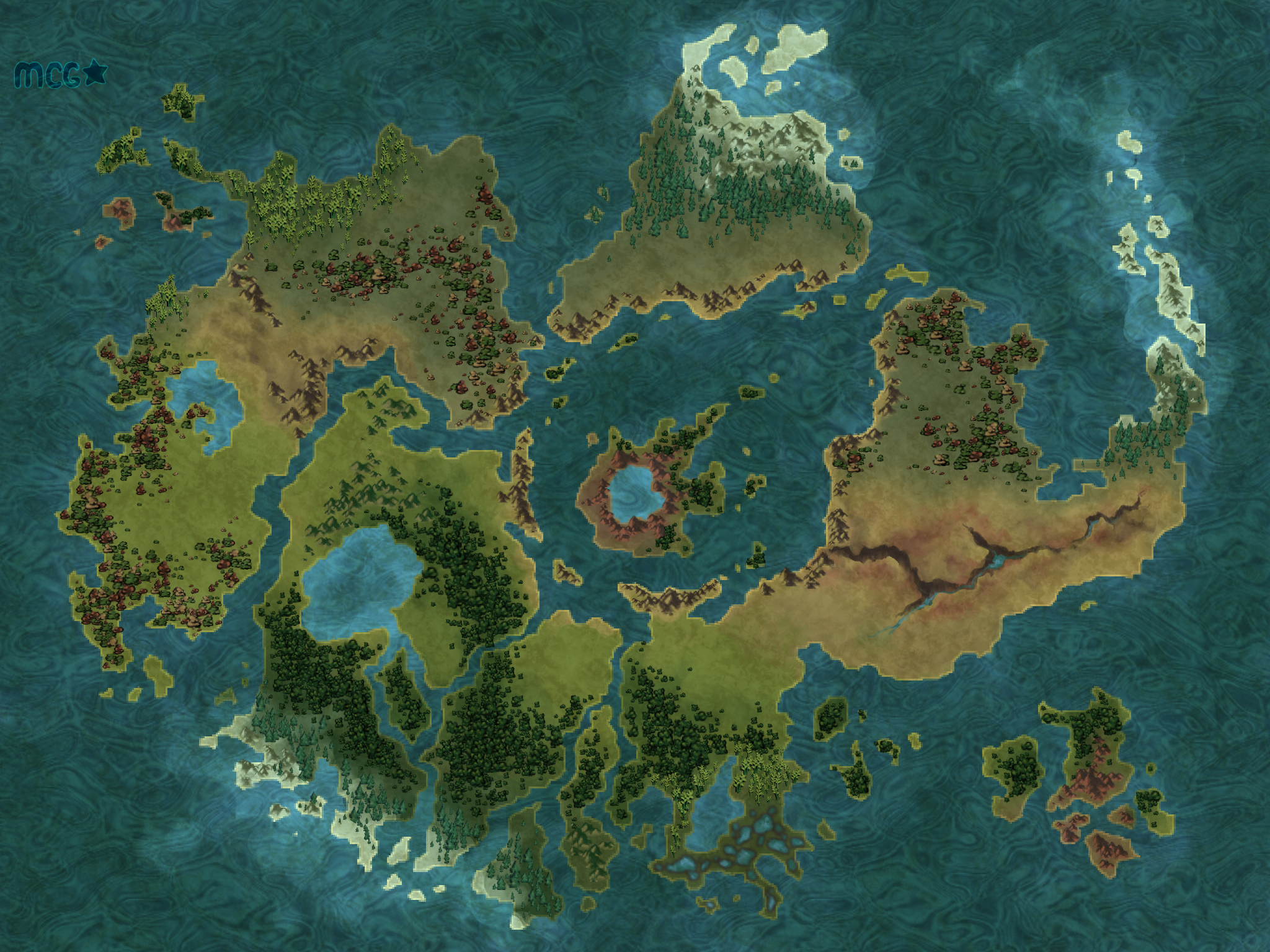 rioren_map__no_markers__by_monochromegoggles-dbzy4jr.png