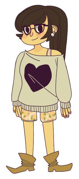 Devinomidori's Profile Picture
