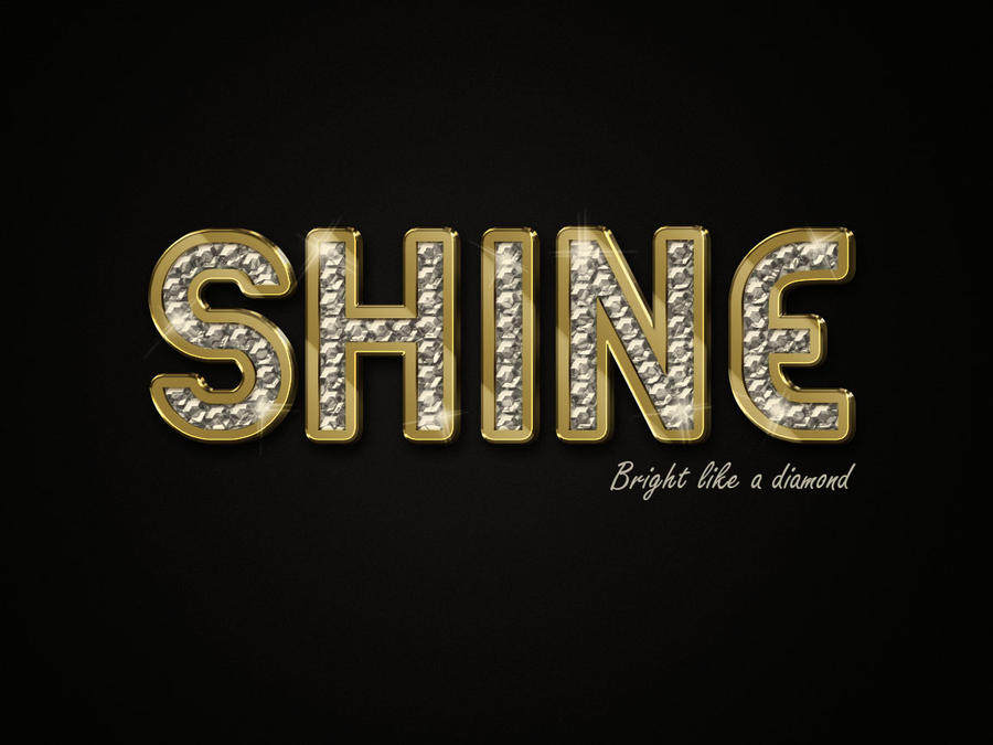 Shine Like Diamond Perfume Preco