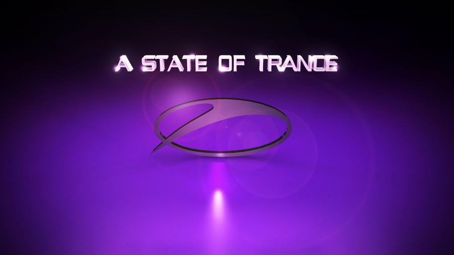 A state of trance 2006 - 1