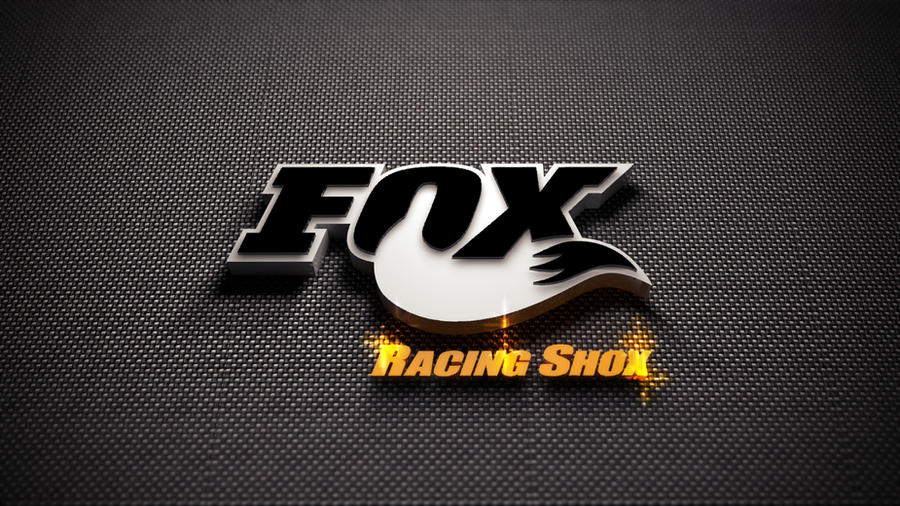 Fox Racing Shox Wallpaper By Matzell On DeviantArt