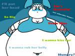 Jenny gets Fat - Pg 16