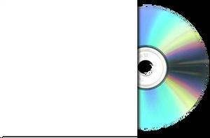 Digital CD Album by Viktoria-Lyn