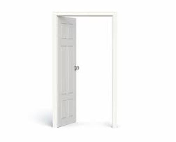 Open Door PNG by Viktoria-Lyn ...  sc 1 st  Viktoria-Lyn - DeviantArt & Open Door PNG by Viktoria-Lyn on DeviantArt