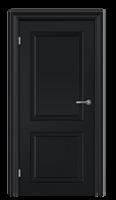 Closed door PNG