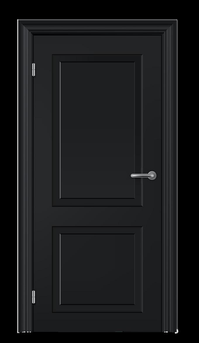 closed door png by viktorialyn on deviantart