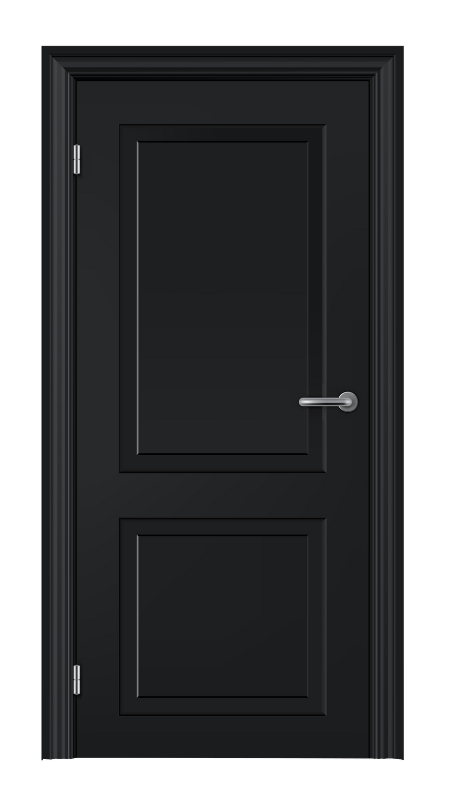 closed door png by viktoria lyn on deviantart book cover clipart free recipe book cover clipart