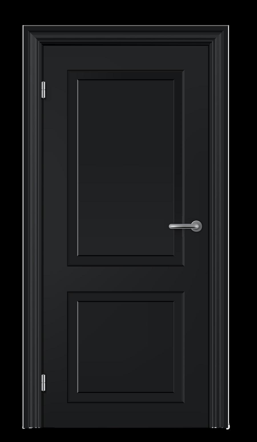Closing Doors F : How you guys earn money online askreddit