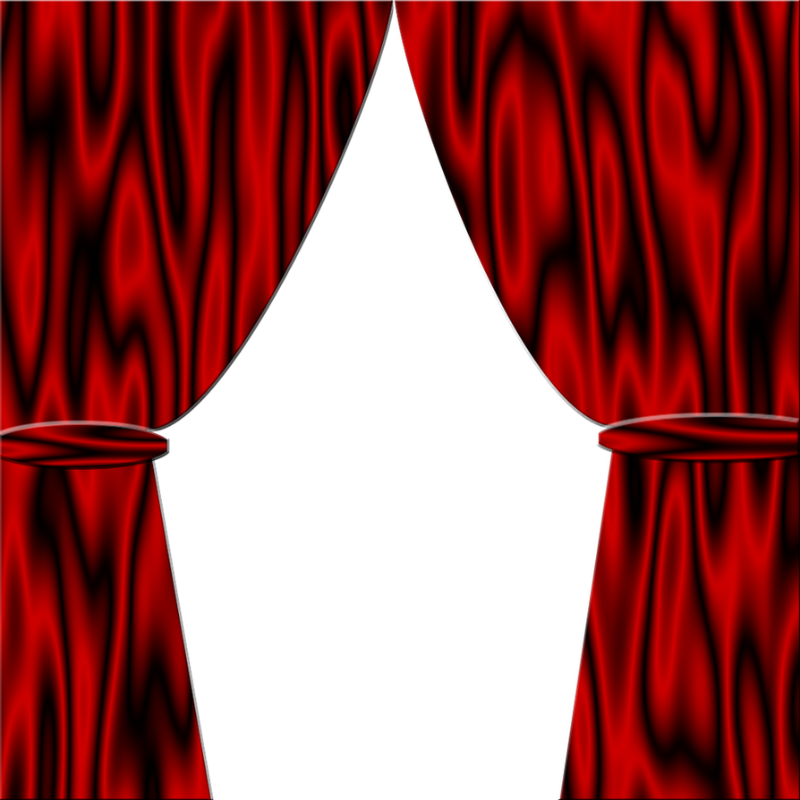 frightening loading black satin renaissance curtains size tan inspirations kajamm zoom photos pleat of x full pinch drapes view portland fabric curtain