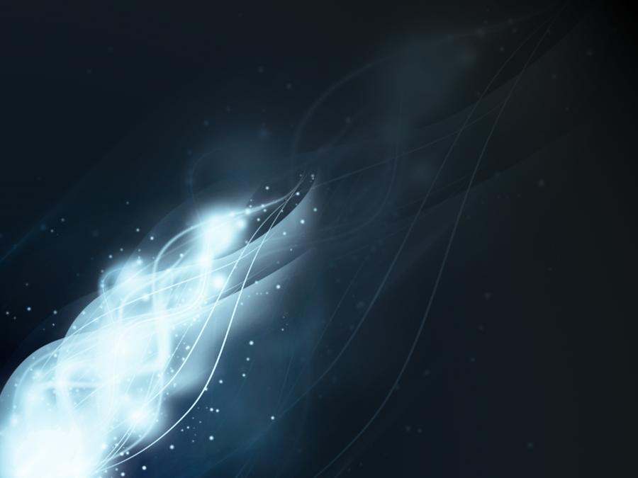 Glow effect background 7 by Viktoria-Lyn