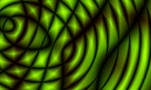 Abstract Background or Texture 024