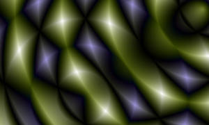 Abstract Background or Texture 027