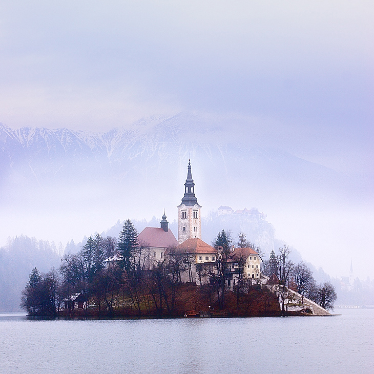 Winter Pastels by d-minutiv