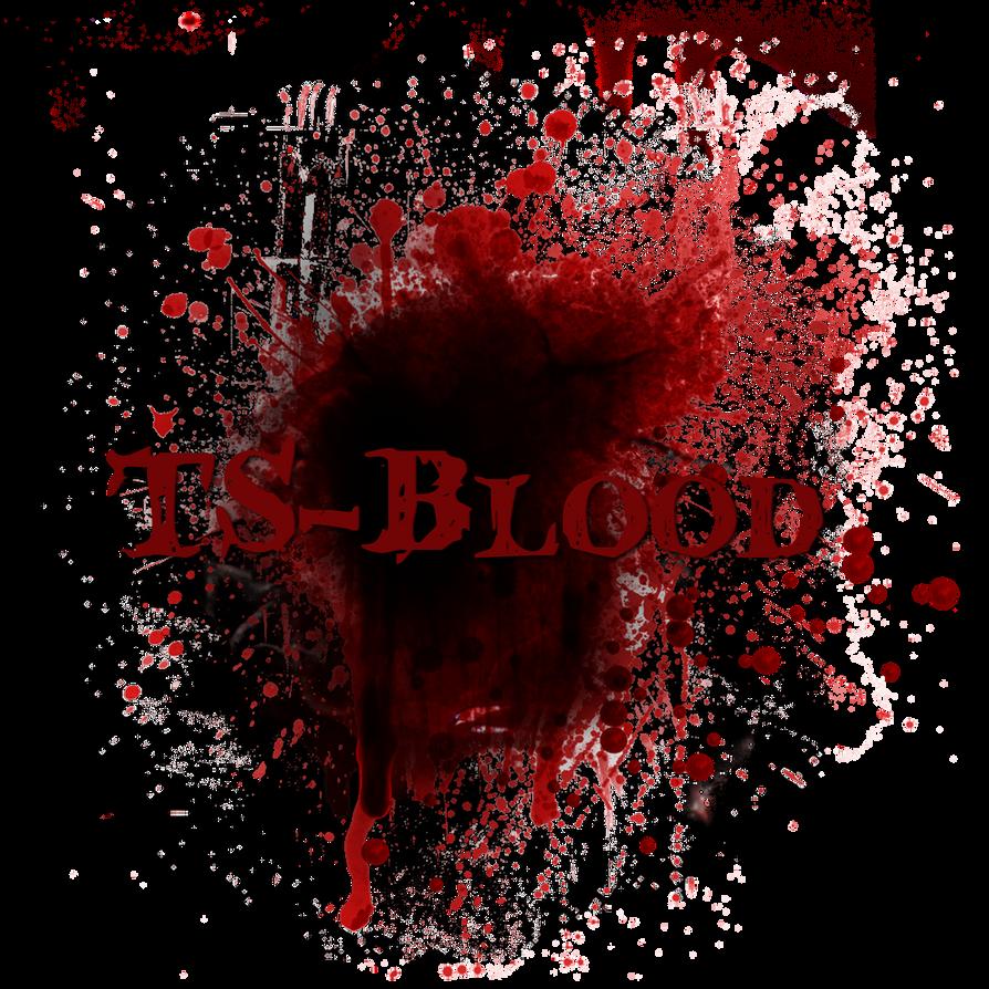 TS-Blood