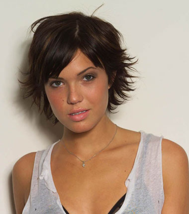 Mandy Moore hairstyles pic 2012 (101) - xCalee's Sta.sh
