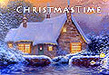 Christmastime by Children7