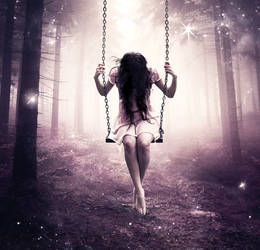 The Magical Swing