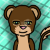 Jagafree Icon Com by ITACHILOVER1OF10