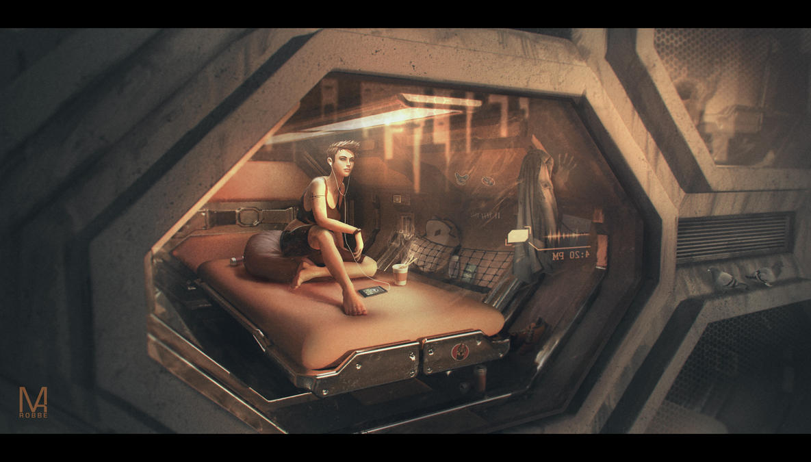 pod_life_by_marc_alexandre_robbe-d9zhxw8