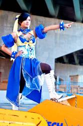 Chun Li 3
