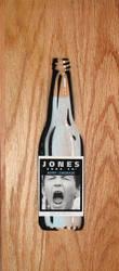 Jones by IvoryDrive
