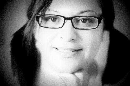 mstargazer's Profile Picture