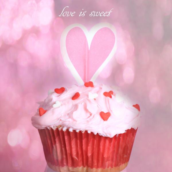 Love is sweet by mstargazer - TatL� A�k