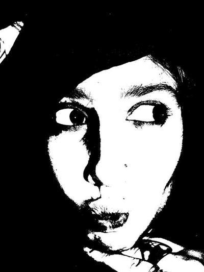 galhypette's Profile Picture