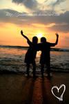 Friendship is Love