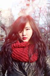 Red by Jennelizabeth