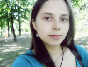 ad-dushk-ad's Profile Picture