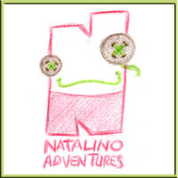 Natalino_adventures by vs-catonthemoon